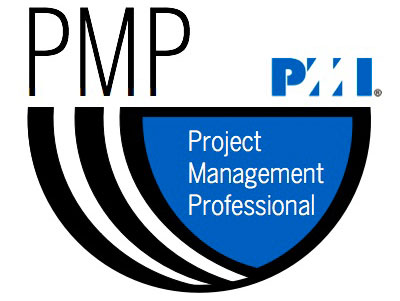 Project Managenent professional