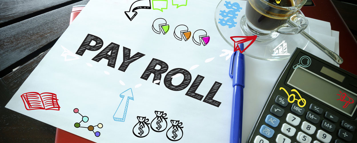 Haya Solutions Inc. - HAYA PAY - PAYROLL MANAGEMENT SYSTEM. HayaPay® – Payroll is a SaaS cloud application built on top of Zoho Creator platform. HayaPay® enables small and medium-size businesses to process employee's payroll efficiently, accurately and efficiently.