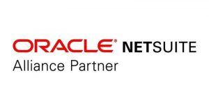 Haya Solutions NetSuite Alliance Partner
